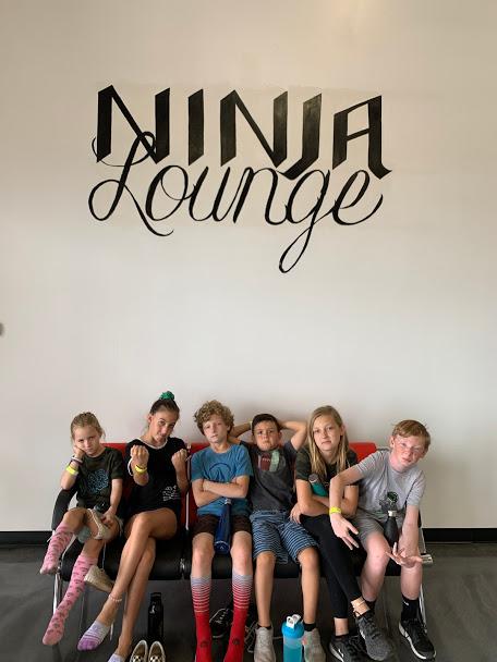 ninja 6